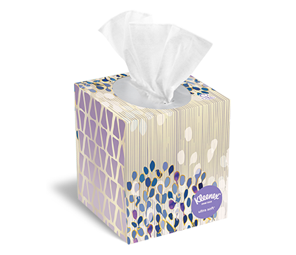 PNG Tissue - 82464