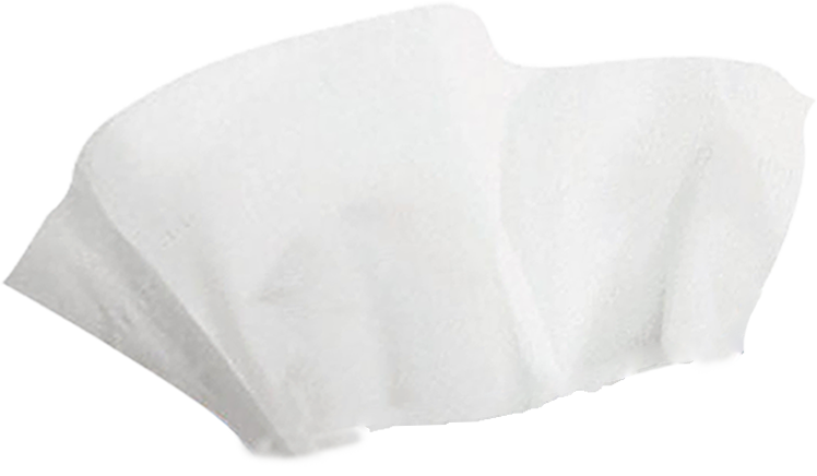 PNG Tissue - 82467