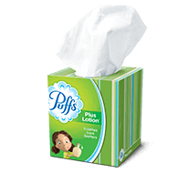 PNG Tissue - 82456