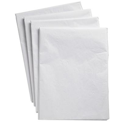 PNG Tissue - 82471