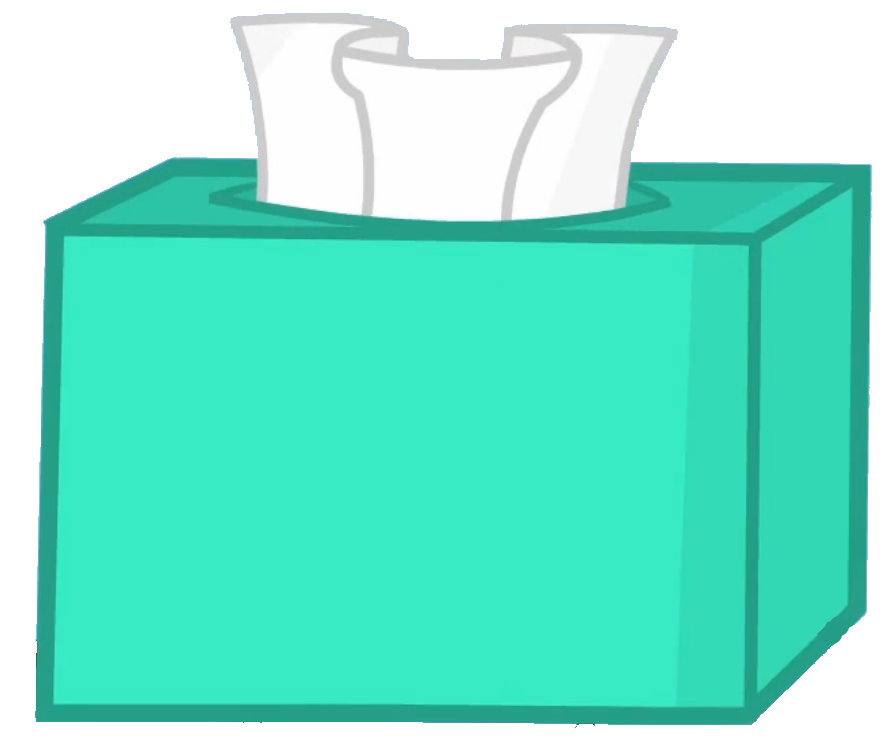 PNG Tissue - 82470