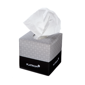 PNG Tissue - 82460
