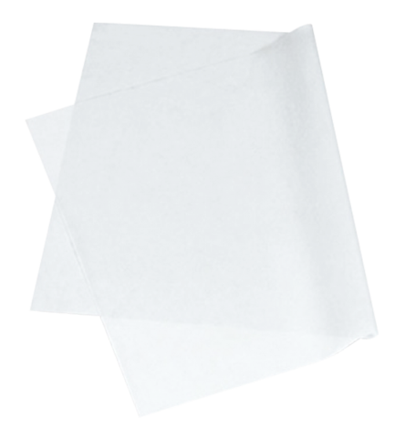 PNG Tissue - 82472