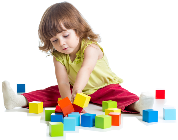 Cost Of Day Care Building Blocks Early Education