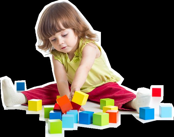 PNG Toddler - 80748