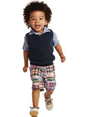 PNG Toddler Boy - 80716