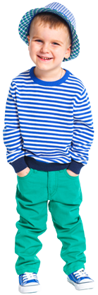 PNG Toddler Boy Transparent Toddler Boy PNG