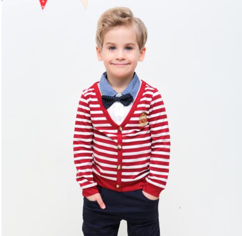 PNG Toddler Boy - 80720