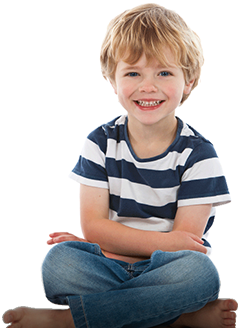 Child PNG - PNG Toddler