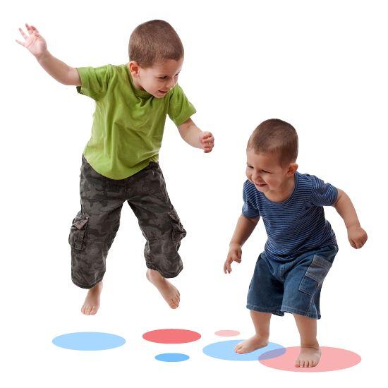 PNG Toddler - 80751