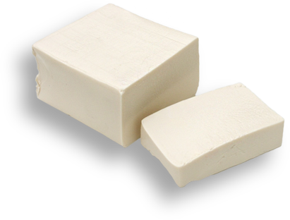 PNG Tofu