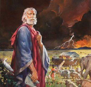 dfe4b1630b9a54d0a07db15eee6f102a - PNG Tokoh Alkitab Musa