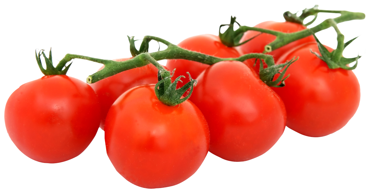 PNG Tomato - 57156
