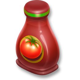 PNG Tomato Sauce - 57071