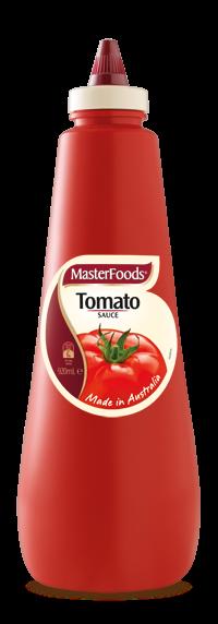 PNG Tomato Sauce - 57063