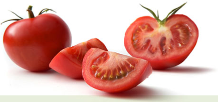 PNG Tomato Sauce - 57070