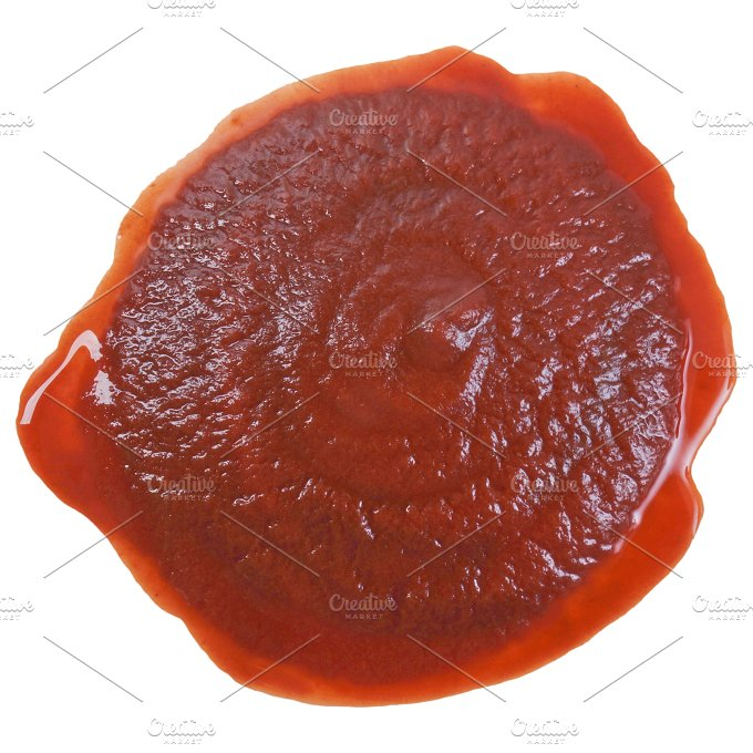 Tomato ketchup transparent PNG - Food u0026 Drink - PNG Tomato Sauce
