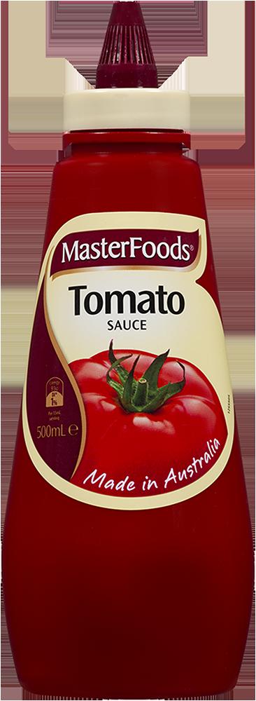 Tomato Sauce - PNG Tomato Sauce