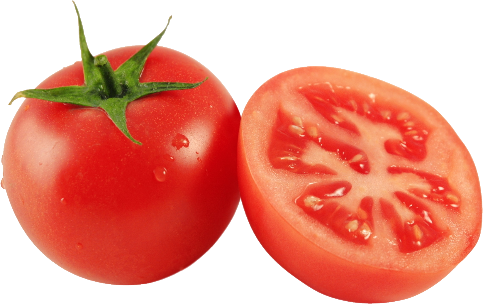 PNG Tomato - 57149