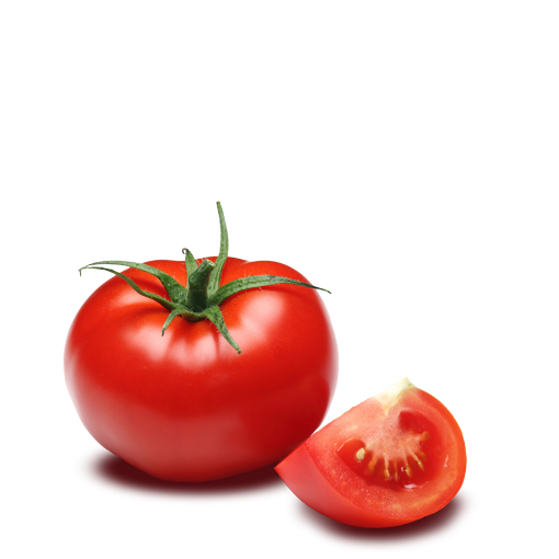 PNG Tomato - 57155