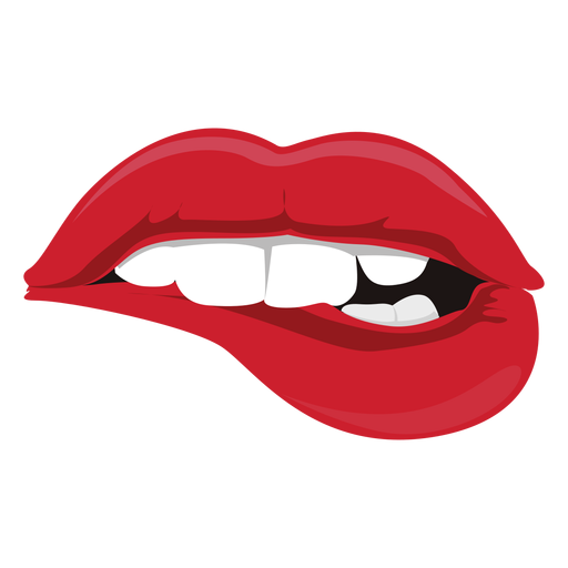 PNG Tongue - 57053