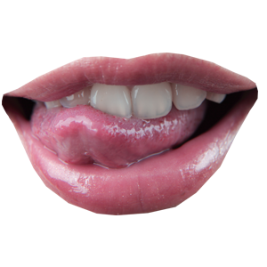 PNG Tongue - 57049