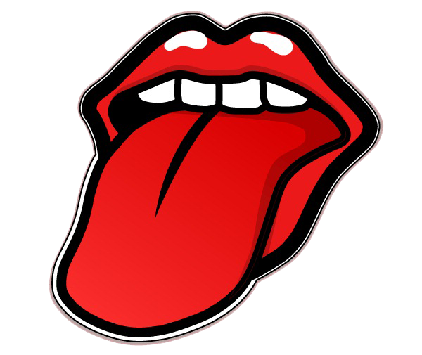 PNG Tongue - 57046