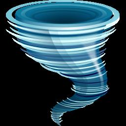 Tornado Icon - PNG Tornado Images