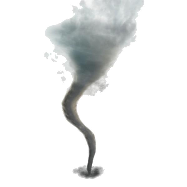 Tornado PNG Image With Transparent Background - PNG Tornado Images