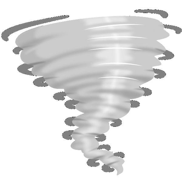 Tornado Wind.png - PNG Tornado Images