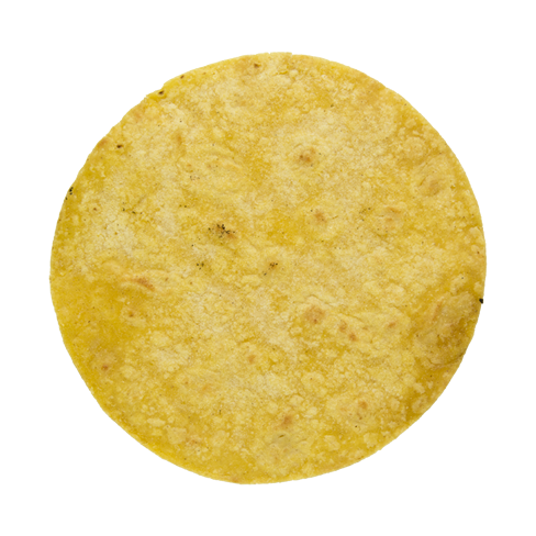 PNG Tortilla - 57009