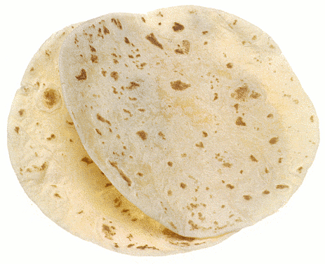PNG Tortilla - 57008