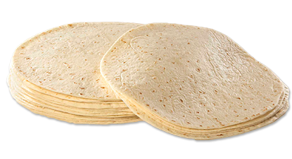 PNG Tortilla - 57011