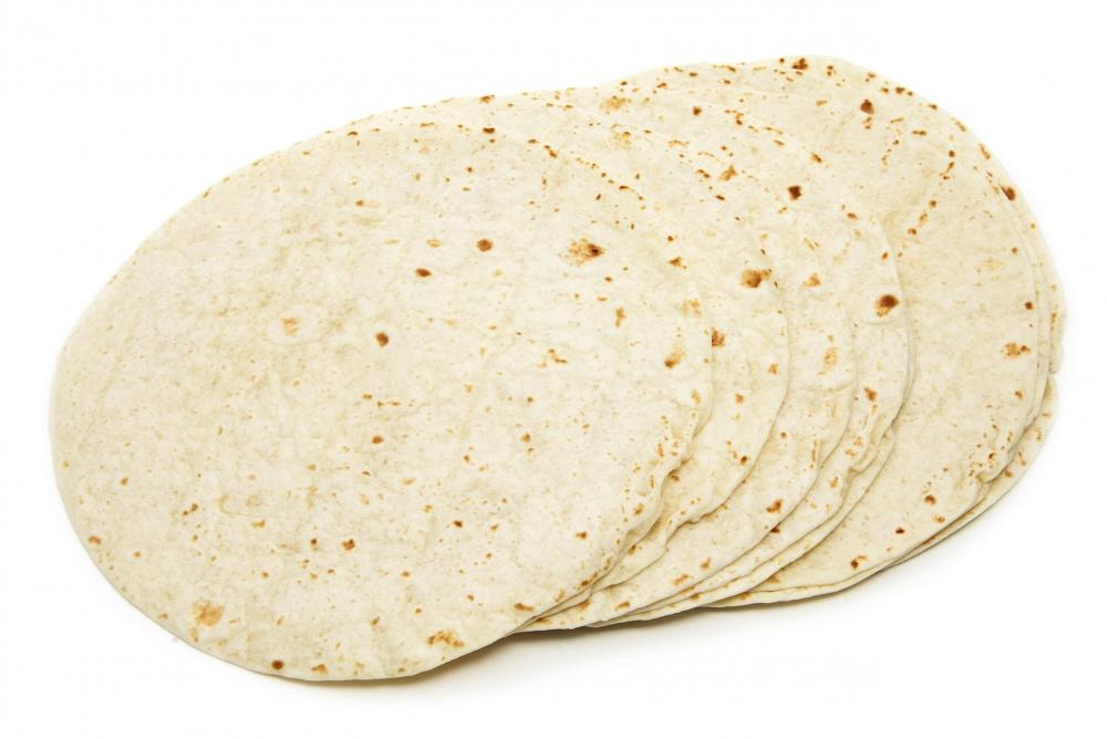 PNG Tortilla - 57010