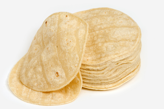 PNG Tortilla - 57014