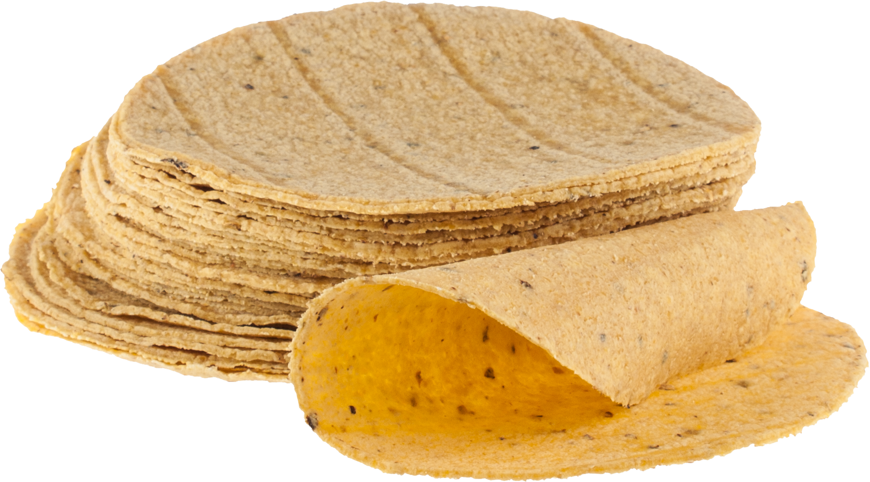 PNG Tortilla - 57016