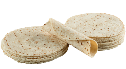 PNG Tortilla - 57017