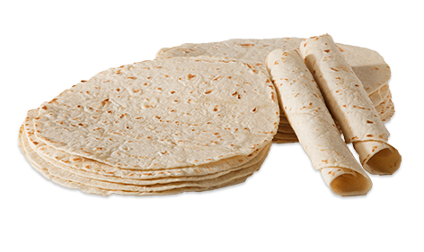 PNG Tortilla - 57018