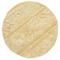 PNG Tortilla - 57020