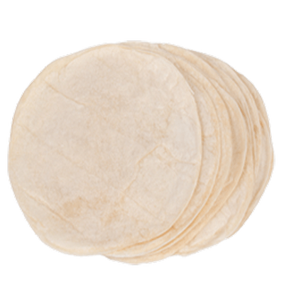 PNG Tortilla - 57024