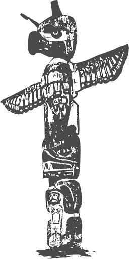 Download pngtransparent PlusPng.com  - PNG Totem Pole