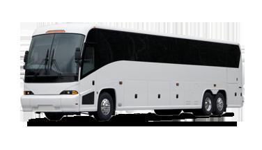 PNG Tour Bus - 57006