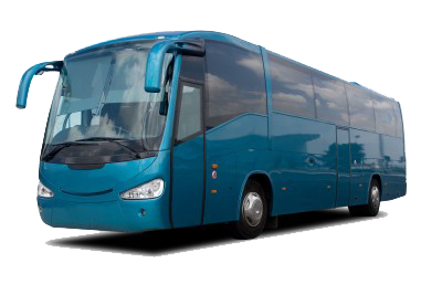 PNG Tour Bus - 57000
