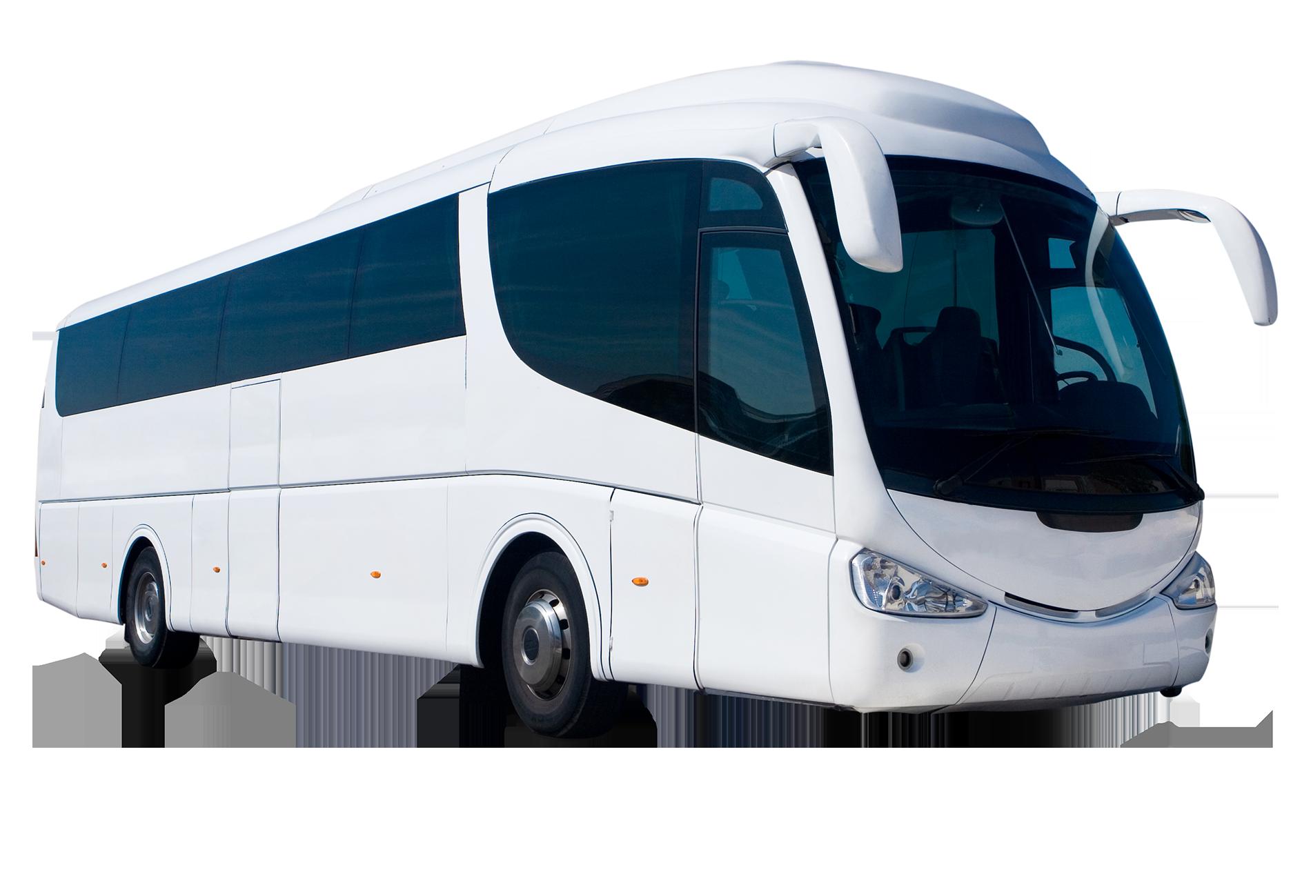 PNG Tour Bus - 56996