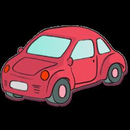 Png Toy Car Transparent Toy Car Png Images Pluspng