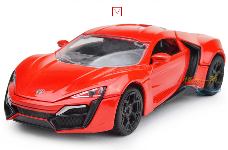 New Toy Cars : Png toy car transparent images pluspng