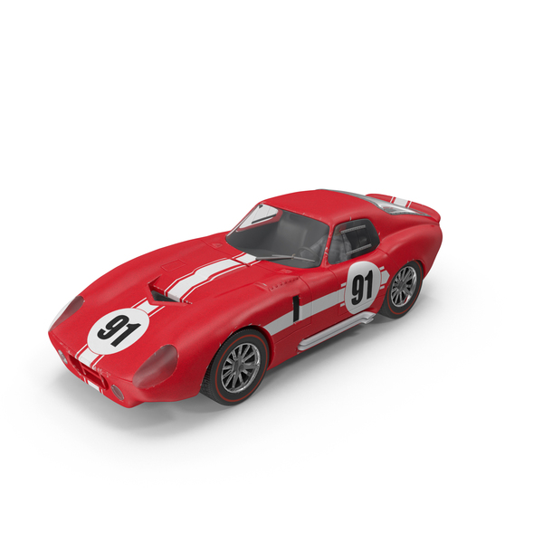 Drivable Toy Cars >> PNG Toy Car Transparent Toy Car.PNG Images. | PlusPNG