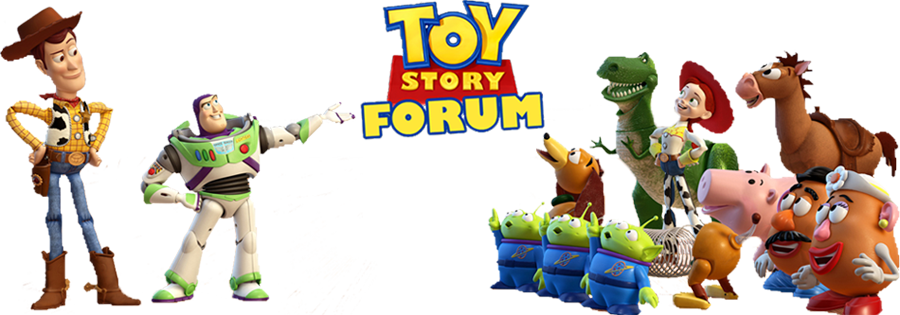 PNG Toy Story-PlusPNG.com-900 - PNG Toy Story