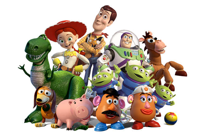 12 best Festa do Toy Story images on Pinterest | Pictures, Toy story party  and Blog layout - PNG Toy Story