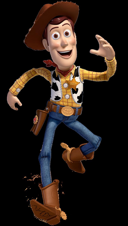 Gifs y Fondos PazenlaTormenta: IMÁGENES DE MUÑECOS DE TOY STORY Más - PNG Toy Story